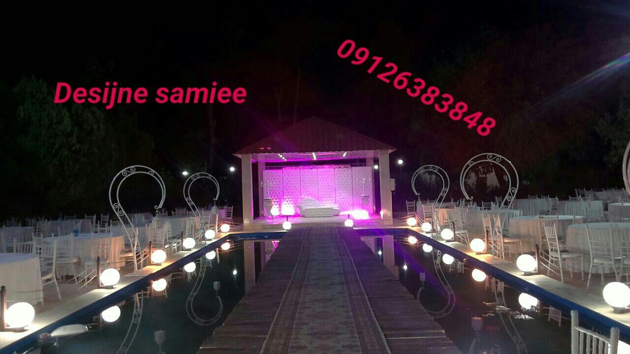 425211475 97211 12487654346435577828 تجهیز تالار.تجهیزات تالار پذیرایی.تجهیزتالار عروسی