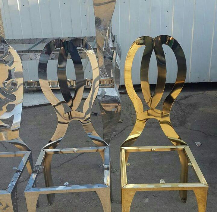 مبل تالار/جدیدترین میزوصندلی مبله تالار/مدلهای صندلی تالار