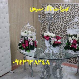 table of hall3 300x300 میز تالار با بالاترین کیفیت و زیبایی م ناسب و شکیل برای سالن ها