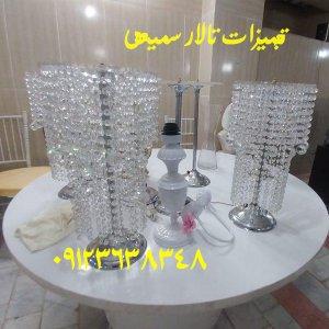 table of hall7 300x300 میز تالار با بالاترین کیفیت و زیبایی م ناسب و شکیل برای سالن ها